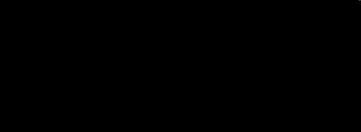 日米格付け会社の比較_1 表2 20140507