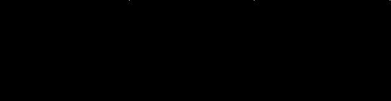 日米格付け会社の比較_1 表1 20140507